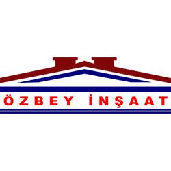ozbey insaat
